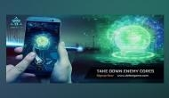 Empower Labs launches Time Travel based Mobile AR Game 'Delta T' in March 2018