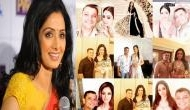 Sridevi's personal makeup man finally speaks to media - Here's what he said