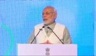 इंडो-कोरिया समिट में PM मोदी बोले, मैं हैरान था कि कोई देश इतनी प्रगति कैसे कर सकता है