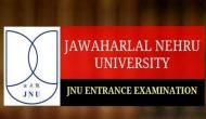 JNUEE Results 2018-19: BA, Master's programme result to be announced soon; See the details