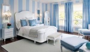 बेडरूम में भूलकर भी ना करें ये काम, वरना शादीशुदा जिंदगी में आ सकता है भूचाल