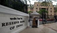 RBI ने क्यों लगाया एयरटेल पर 5 करोड़ का जुर्माना