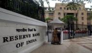 बैंकों में पड़ी 11,000 करोड़ से ज्यादा की रकम का कोई दावेदार नहीं- RBI