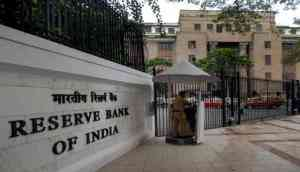 RBI's diktat on Dena Bank: No good days ahead for the Indian economy
