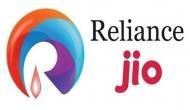JIO ने 52 रुपये में पेश किया धमाकेदार डेटा प्लान, इंटरनेट डेटा के साथ फ्री कॉलिंग