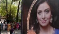 Sridevi Funeral Live Update: दुल्हन की तरह सजाई गईं श्रीदेवी, राजकीय सम्मान के साथ होगा अंतिम संस्कार
