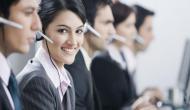 एसवीसी को-ऑपरेटिव बैंक में निकलीं भर्तियां, ऑनलाइन आवेदन करने का आखिरी मौका