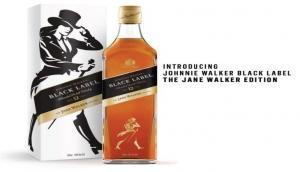जॉनी वॉकर को टक्कर देगी 'जेन वॉकर', सिर्फ महिलाओं के लिए ही बनाई गयी ये व्हिस्की