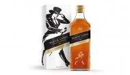 Johnnie Walker rolls out female version of 'The Jane Walker' scotch with an iconic lady logo