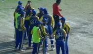 Vijay Hazare Trophy: कर्नाटक तीसरी बार बना चैंपियन, पुजारा की 94 रन की पारी नहीं आयी काम
