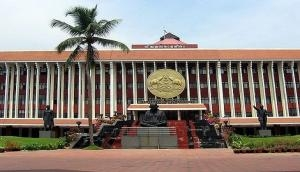 Kerala Assembly brawl case: State govt. to withdraw criminal case