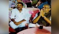 बिहार: 9 मासूमों को रौंदने वाले आरोपी भाजपा नेता ने किया सरेंडर