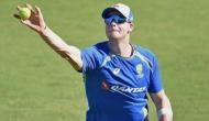 IPL 11: शेन वॉर्न ने किया ऐलान, ऑस्ट्रेलियाई खिलाड़ी को फिर मिली राजस्थान रॉयल्स की कमान