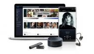 Amazon launches its Prime Music service with Super Prime benefits