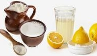 Health Tips: चाय या जूस के साथ कभी भी न लें दवाई, हो सकता है खतरा