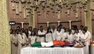 श्रीदेवी की मौत पर बोले राज ठाकरे- शराब पीकर मरने वाले को तिरंगे में लपेटना राष्ट्रध्वज का अपमान