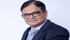Essel Infraprojects appoints Vinod Bhandawat as CFO