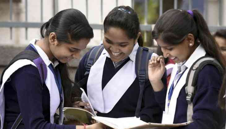 KD Campus: Want to clear your competitive exams? Here's why you should choose the correct coaching institute