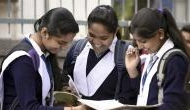 CBSE 2019: Download CBSE Class 10th, 12th board exam date sheet; here's complete schedule