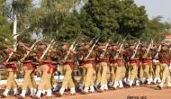 Rajasthan Police Constable भर्ती परीक्षा: आज जारी हो सकता है एडमिट कार्ड