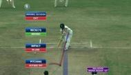 IPL के इतिहास मेें पहली बार होगा DRS का इस्तेमाल, BCCI ने दी मंजूरी