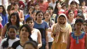 Ambedkar University announces the entrance exam dates for its various programmes; know here