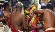 सबरीमाला : 48 समीक्षा याचिकाओं पर सुनवाई के लिए सुप्रीम कोर्ट तैयार, CM विजयन ने कही ये बात