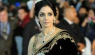 Holi celebration cancels in Sridevi's residential society