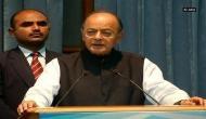 अरुण जेटली AIIMS में लाइफ सपोर्ट सिस्टम पर : रिपोर्ट