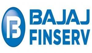 Bajaj Finserv expand its life care financing segment