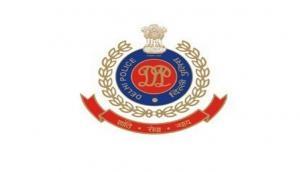 Chief Secretary assault: Delhi Police summons 2 AAP MLAs