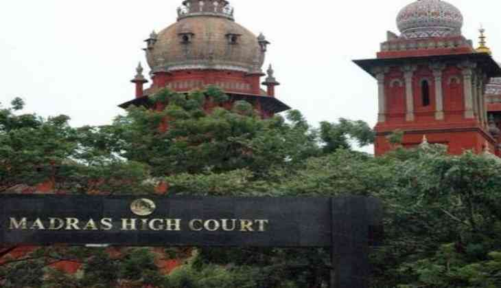 Madras High Court orders CBSE to publicise 'no homework' rule in media