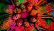 Holi 2019: Precautions to take pre and post Holi celebration, to avoid health issues