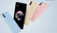 खरीदना है Redmi Note 5 या Redmi Note 5 Pro तो पढ़ें ये खबर