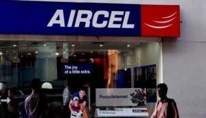 एयरसेल यूज़र्स के लिए बुरी खबर, कंपनी ने दिवालिया होने के लिए दी अर्जी