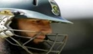 Hashim Amla to play for Hampshire as overseas player
