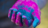 Holi 2018: Here's how the Nawabs of Avadh kept the traditions of the festival alive