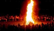 Happy Holi 2018: 28 साल बाद आया होली का ऐसा मुहूर्त, जानिए कैसे करें पूजा
