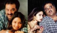 When Mona Kapoor, Boney Kapoor's first wife opened up about the time when he left her and children for Sridevi