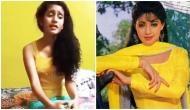प्रिया प्रकाश ने श्रीदेवी को इस गाने के साथ दी श्रद्धांजलि, लिखा- फिर मिलेंगे