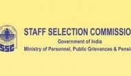 SSC ने निकाली भर्तियां, दिल्ली पुलिस में सब-इंस्पेक्टर बनने का मौका