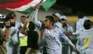 VIDEO अंडर-19 वर्ल्डकप 2008: कोहली की शानदार कप्तानी में आज के दिन ही भारत बना था चैंपियन