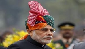 Committed to fulfil dreams of people from Northeast: PM Modi