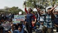 SSC exam scandal: Anna Hazare to join students to protest against examination paper leak; Kejriwal demands CBI probe