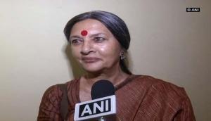 CPM confident to win Tripura polls