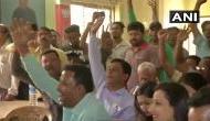 Tripura Election Results 2018: त्रिपुरा में भाजपा की होली के साथ मनी दिवाली, लेफ्ट की करारी हार!