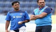 '1983 विश्वकप से ज्यादा मुश्किल था धोनी के लिए टीम इंडिया को 2011 में चैंपियन बनाना'