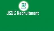 12वीं पास युवाओं के लिए सरकारी नौकरी का शानदार मौका, जल्द करें आवेदन