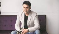 कपिल शर्मा ने सभी विवादों के बाद भेजा इस पत्रकार को कानूनी नोटिस
