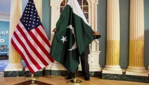 US Pakistan to organize talks next week